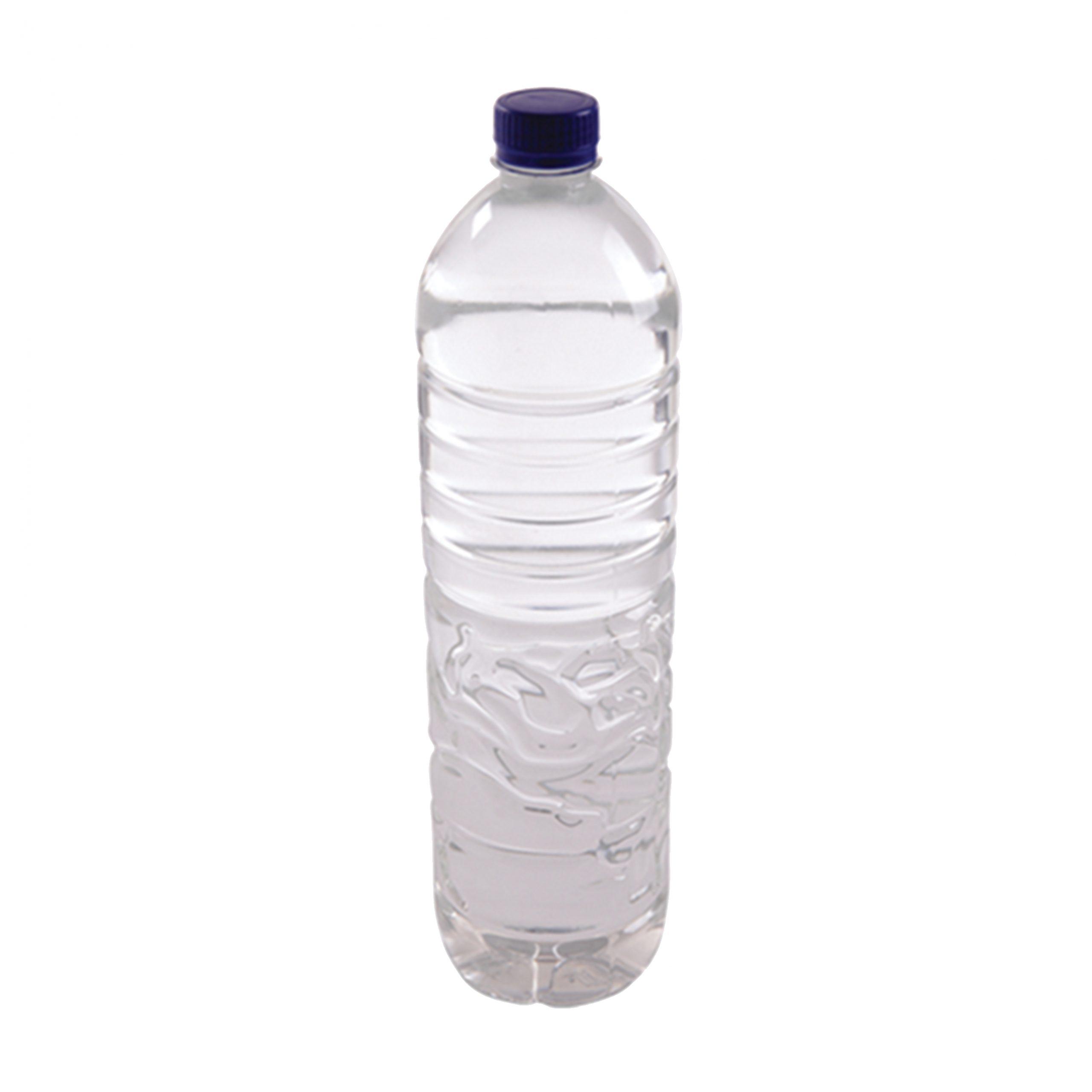 Distributor Botol Plastik 1500 ml Murah Kualitas Terjamin