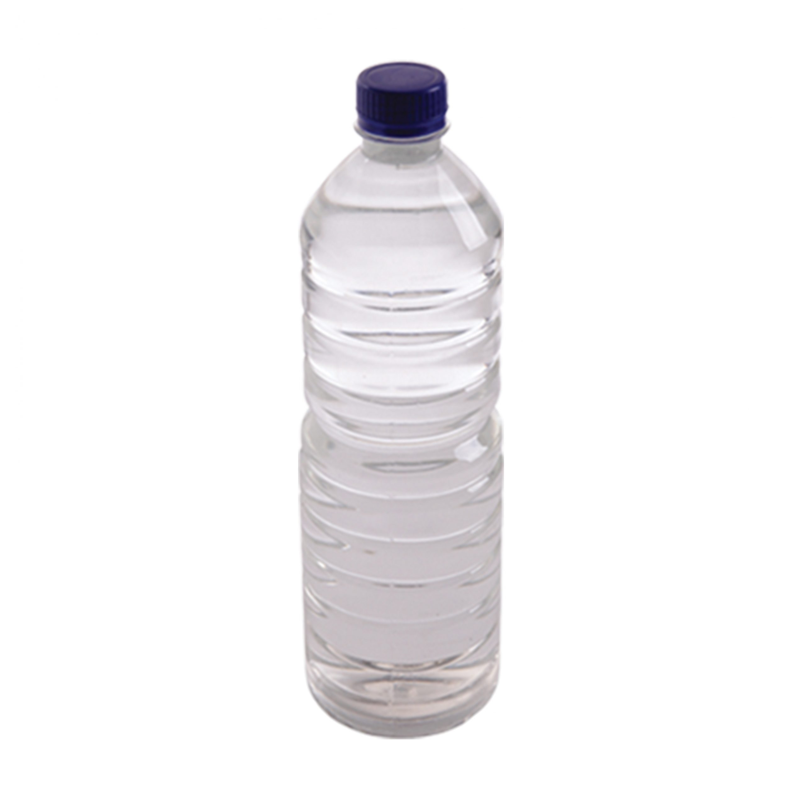 Supplier Botol Plastik 1000 ml