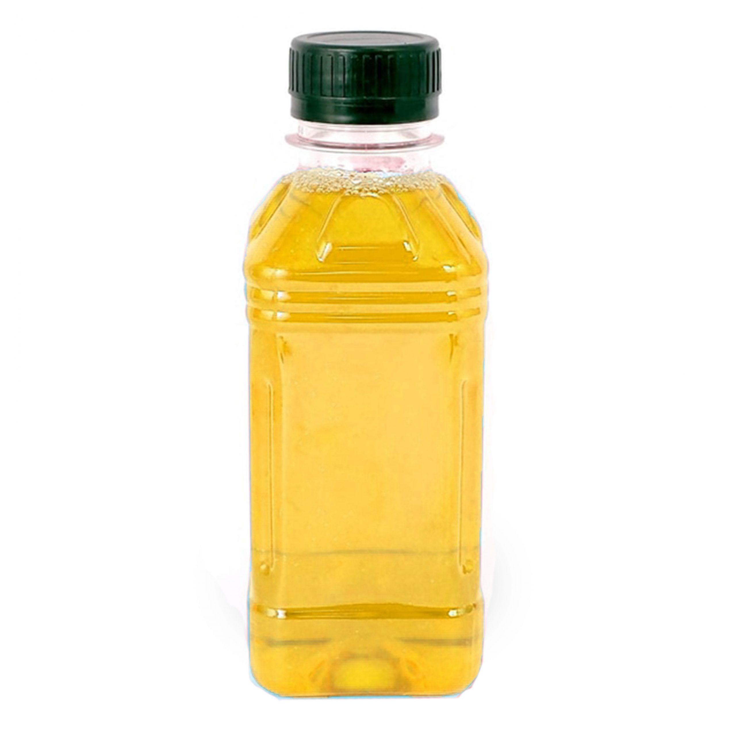 Botol Plastik Cimory 250 ml Murah