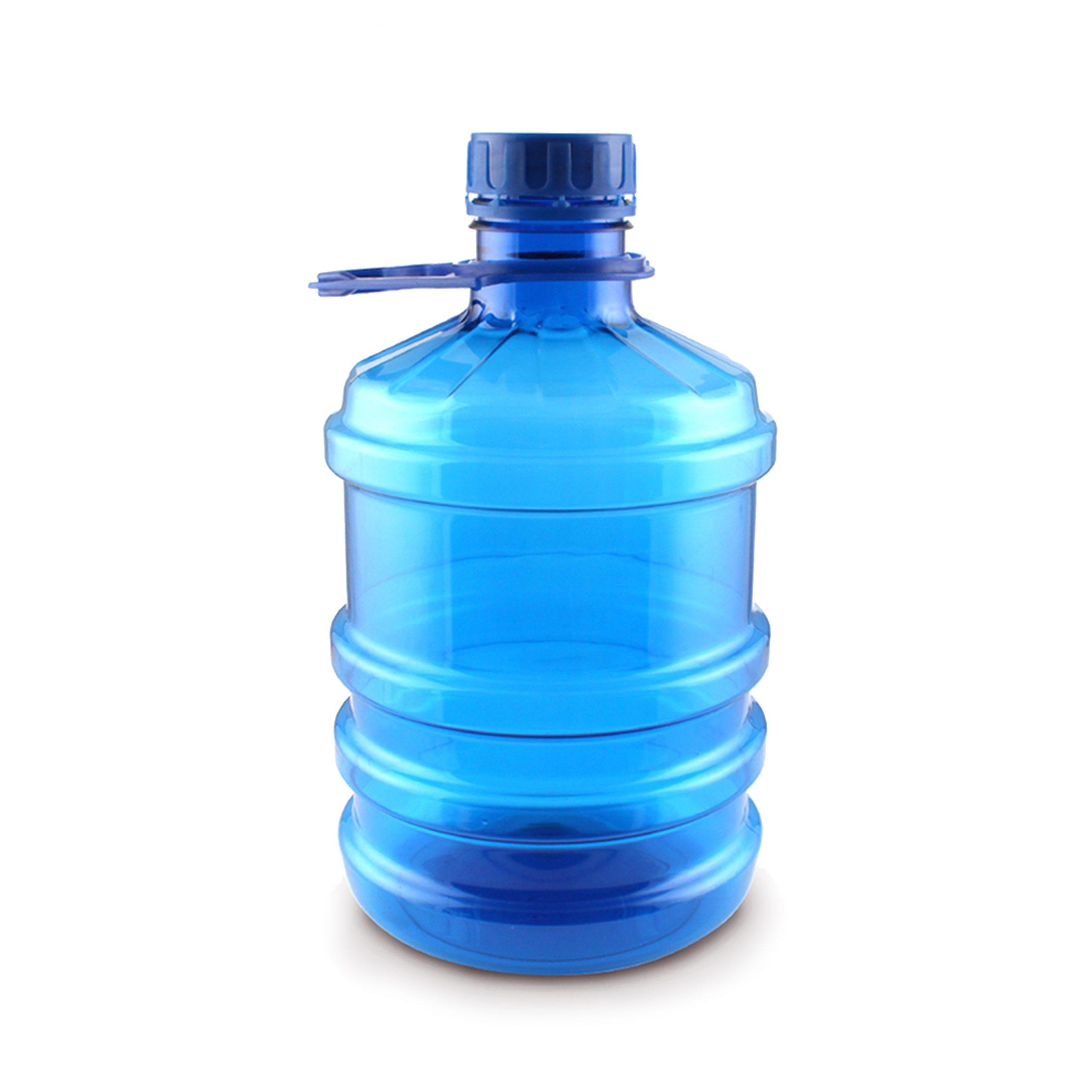 Distributor Resmi Plastik - Galon 2 Liter