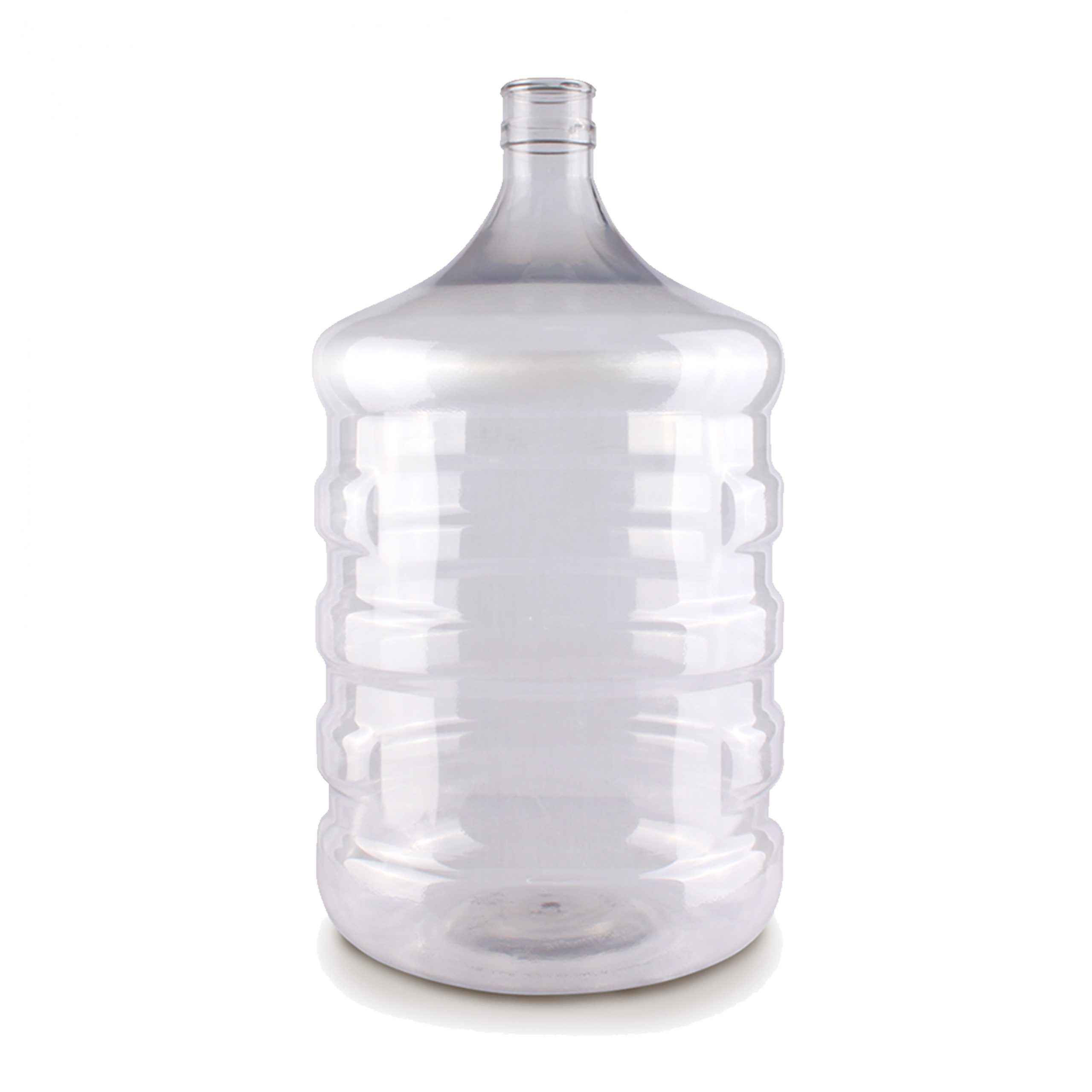 Distributor Galon Air 19 Liter