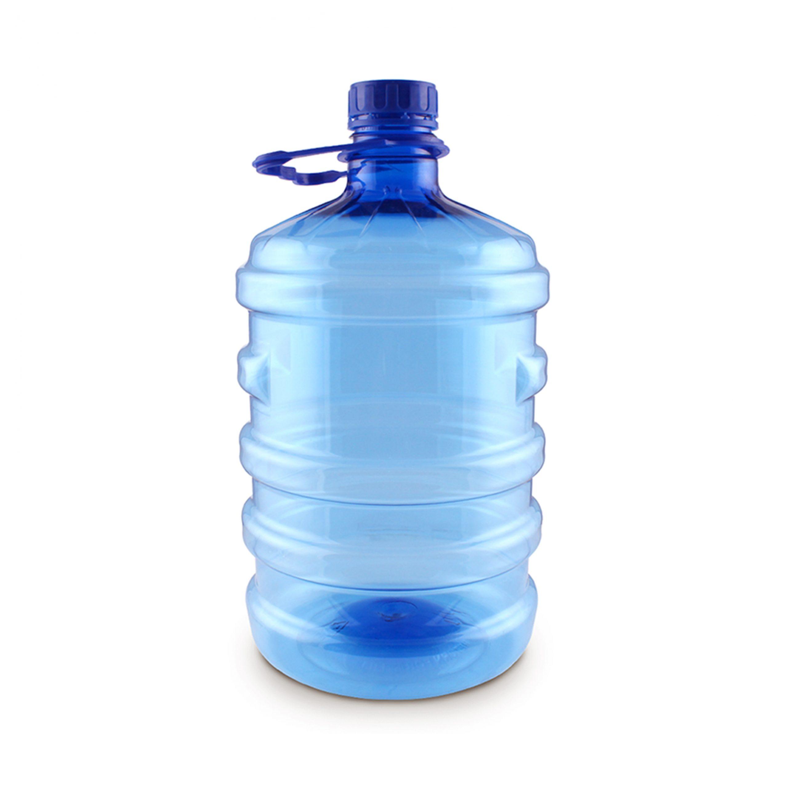 Toko Grosir Galon Air 5 Liter