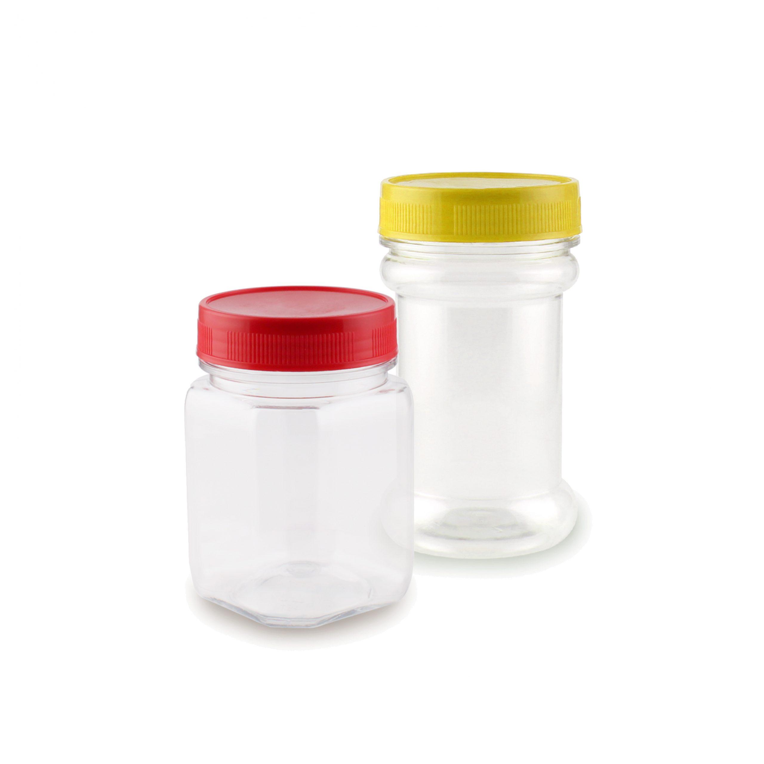 Distributor Toples Plastik Sambar dan Usaha Kuliner Murah Berkualitas