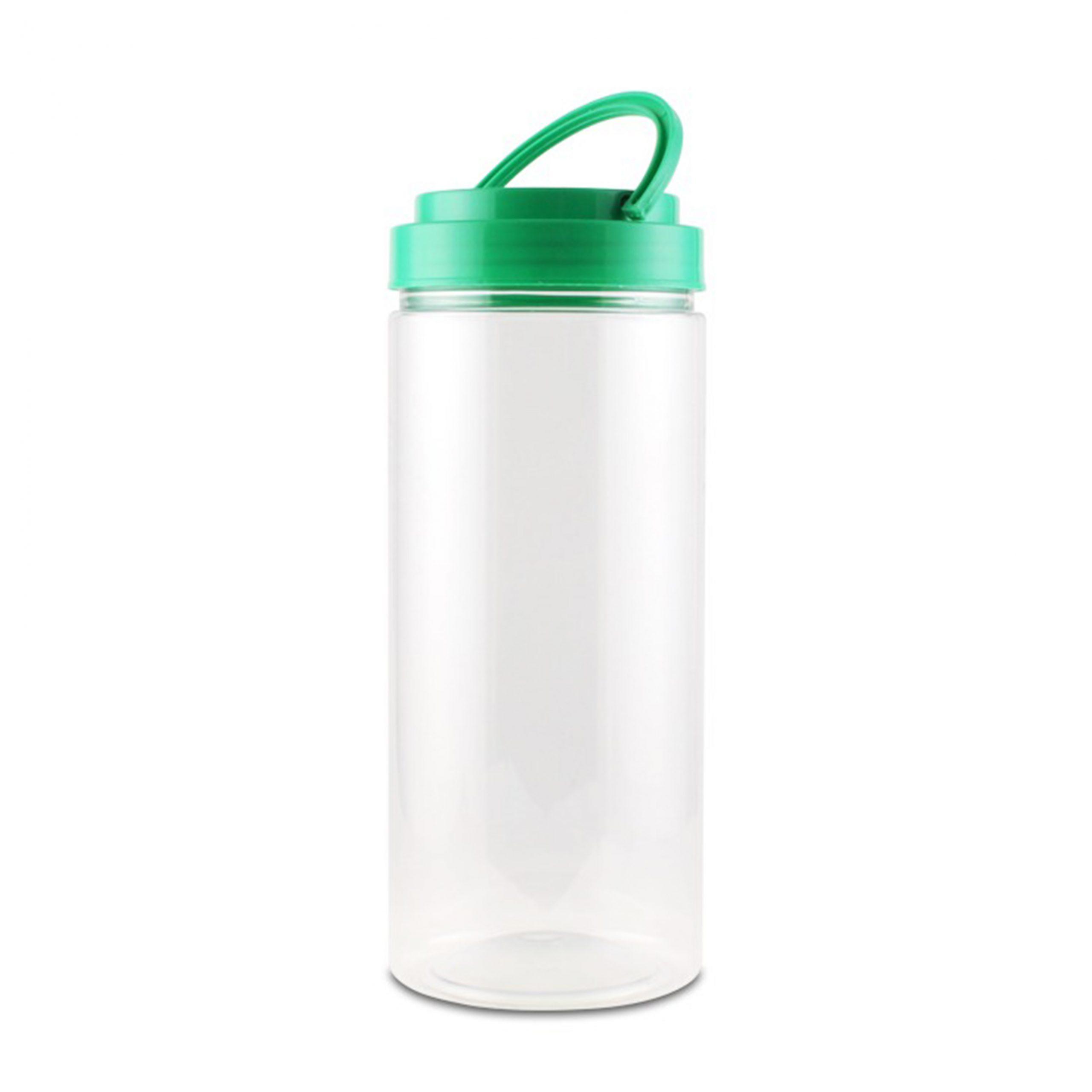 Distributor Resmi - Toples Polos 1200 ml