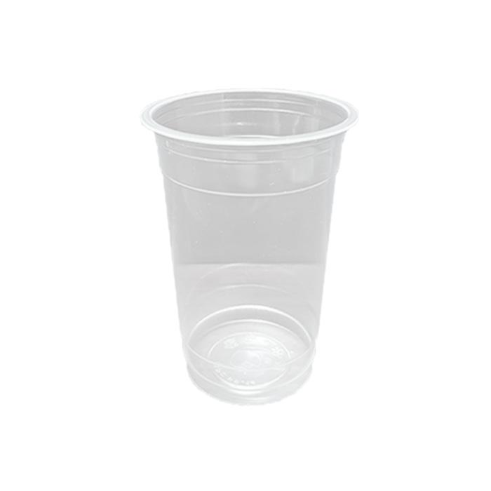Toko Grosir Gelas Plastik Berbagai Ukuran