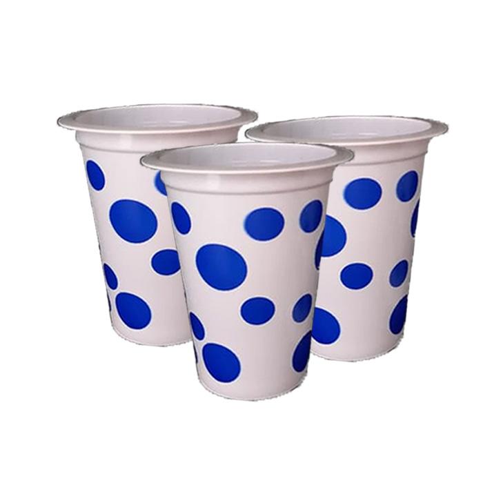 Gelas Plastik untuk Pesta Termurah