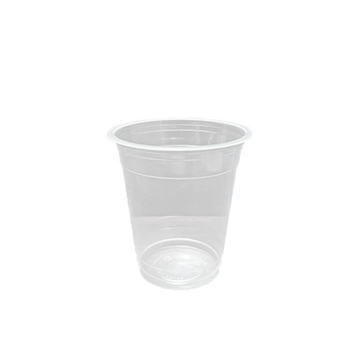 Supplier Gelas Plastik Berbagai Ukuran